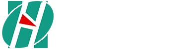 恒运金属材料logo