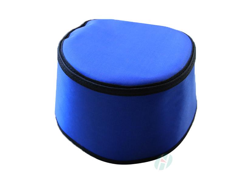 防护帽-1
