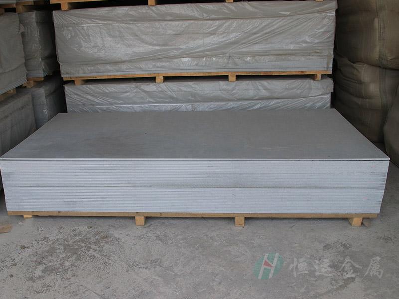 硫酸钡板-3