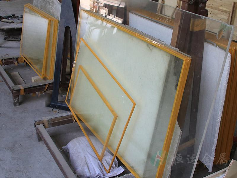 铅玻璃-8