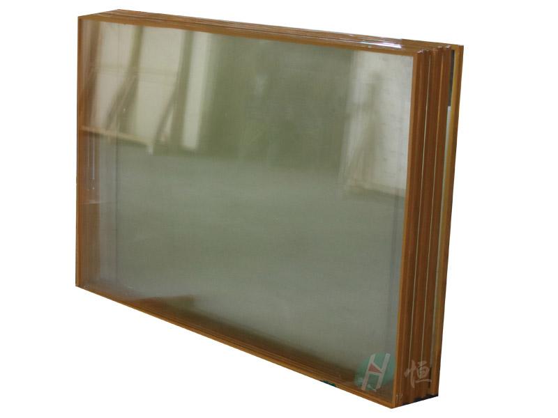 铅玻璃-6