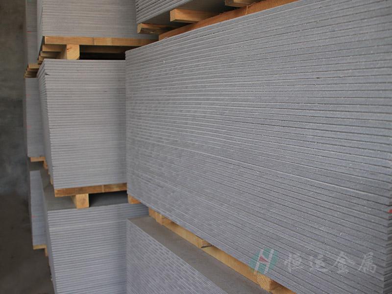 硫酸钡板-7