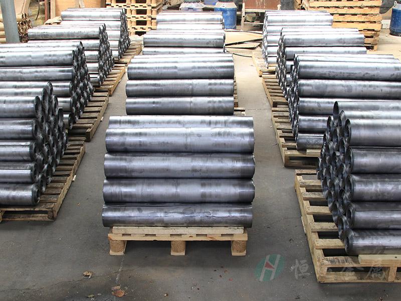 铅原料-2