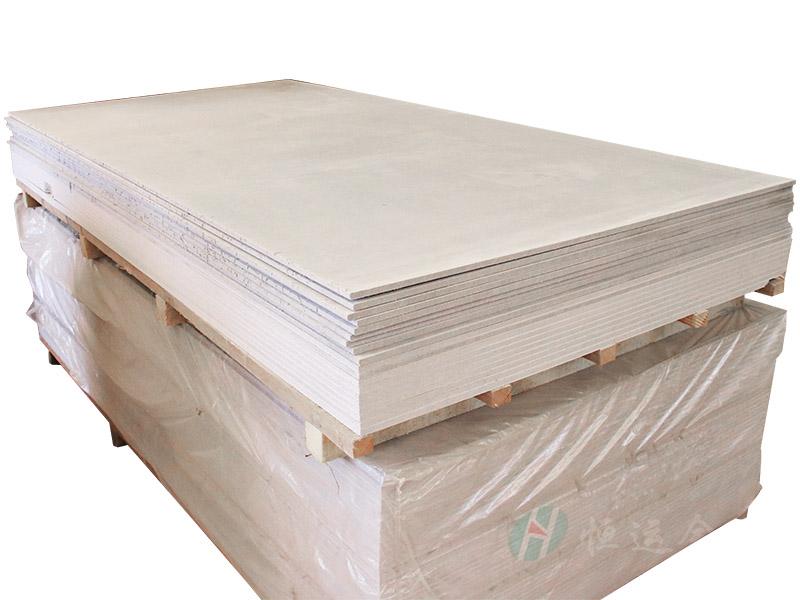 硫酸钡板-1