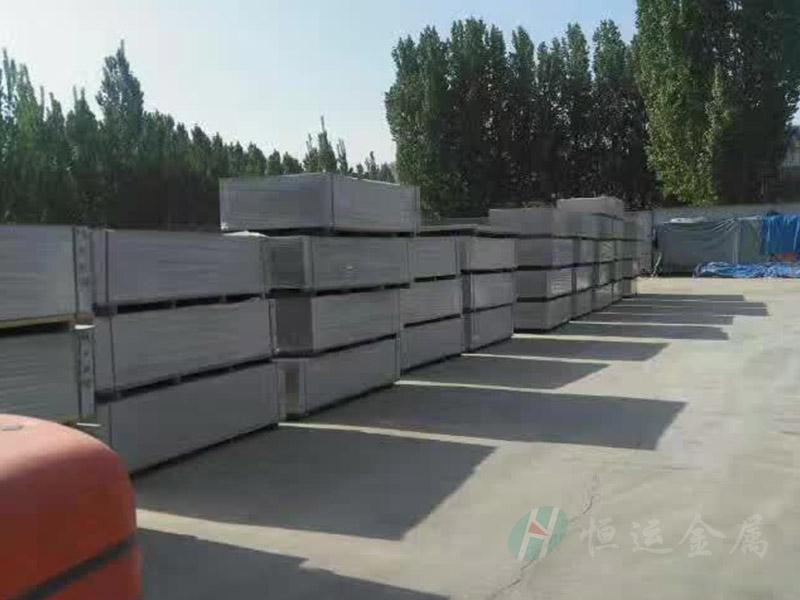 硫酸钡板-9