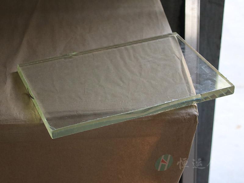 铅玻璃-9