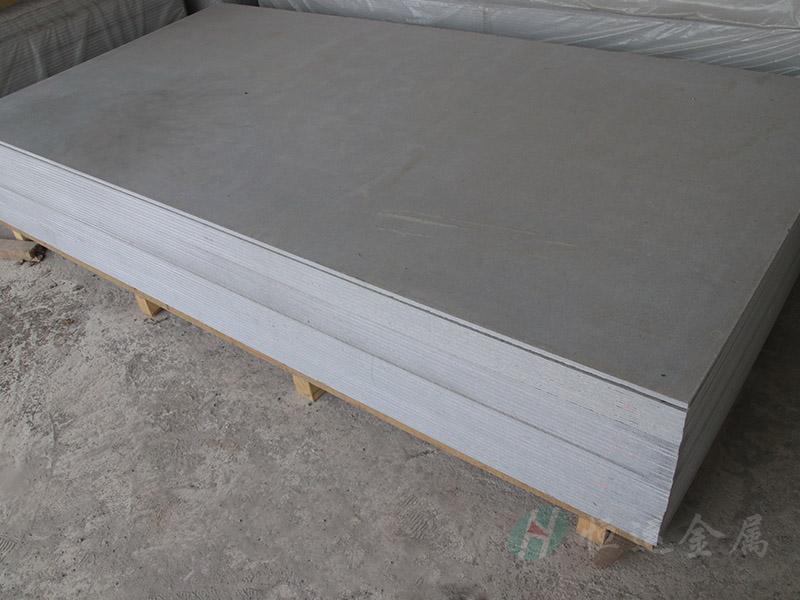 硫酸钡板-8