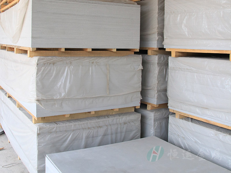 硫酸钡板-4