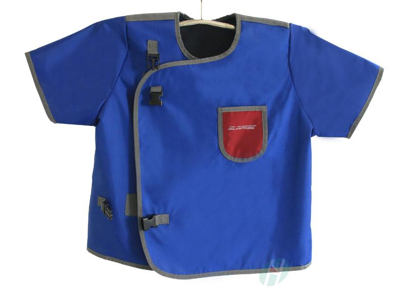 防护服-2