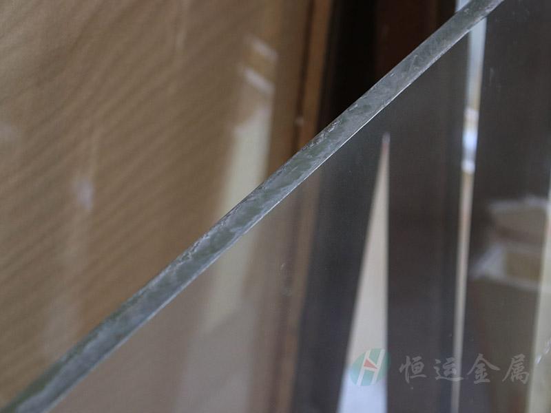 铅玻璃-7