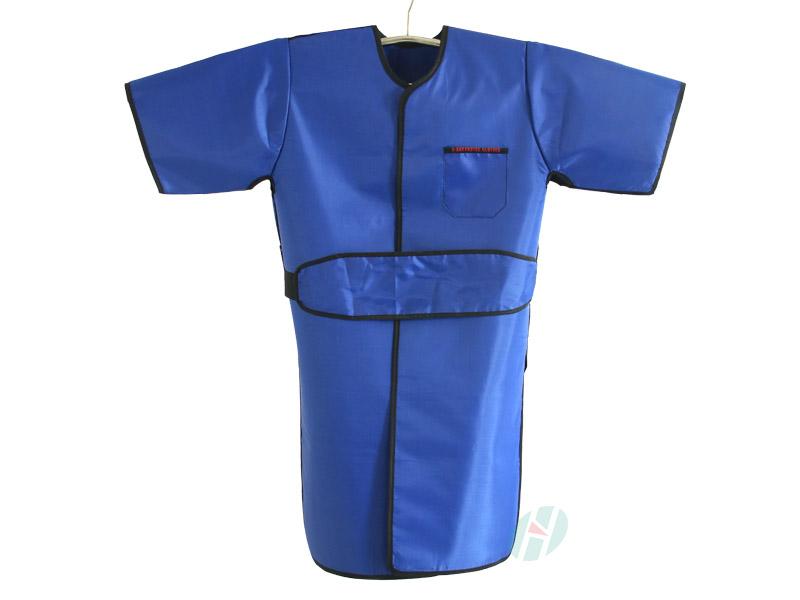 防护服-1