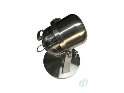 核防护用品